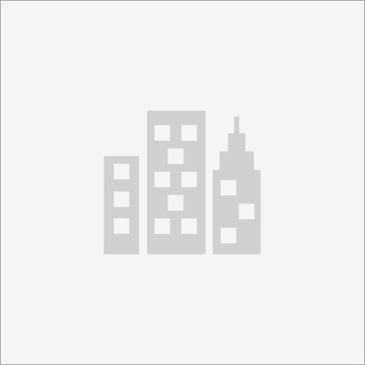 Zentrum für ambulante Hospiz- und Palliativversorgung Mainz/Rheinhesse