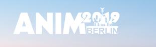 Arbeitstagung NeuroIntensivMedizin (ANIM) 2019, Berlin (D)