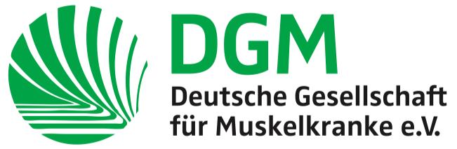 24. Kongress des Medizinisch-Wissenschaftlichen Beirates der Deutschen Gesellschaft für Muskelkranke (DGM) e.V.