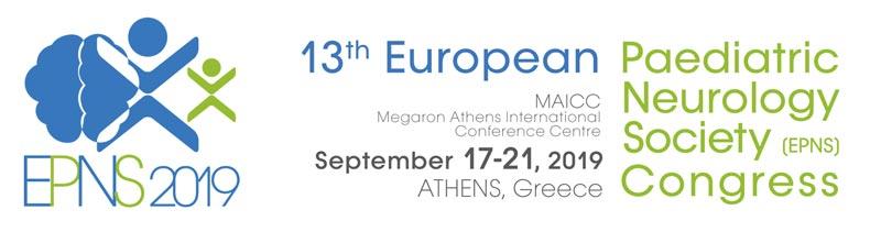 EPNS Congress 2019, Athen (GR)