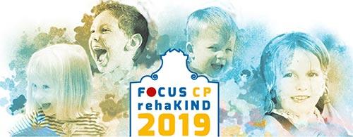 Focus CP & rehaKIND Kongreß, München-Fürstenfeldbruck (D)
