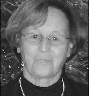 Dr. med. Inge Flehmig (1925-2018)