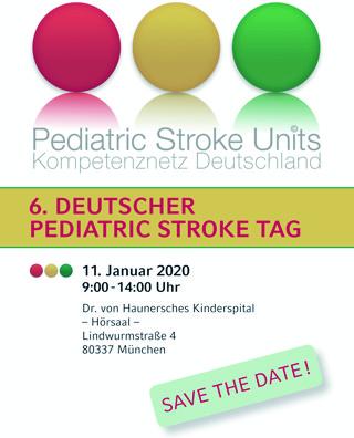6. Pediatric Stroke Tag 2020