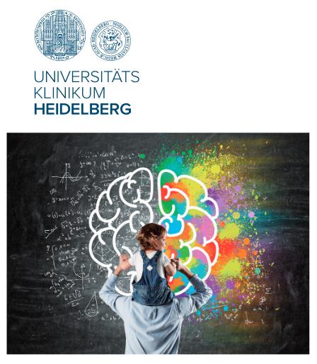 HINET 2020: FOKUS EPILEPSIE - Heidelberger interdisziplinäre Neuropädiatrie-/Neurologietage