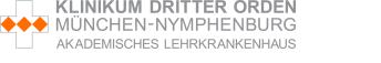 16. Münchner Forum Pädiatrische Epileptologie