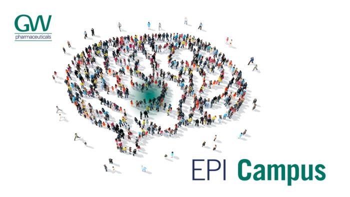 EPI Campus 2020