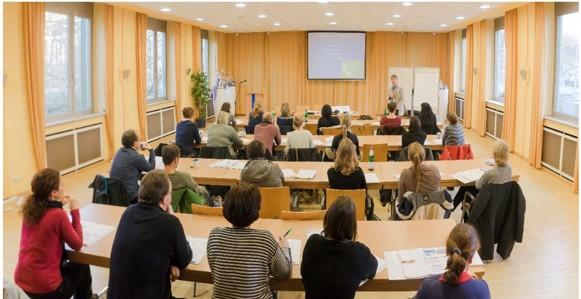 Das EEG im Kindesalter - Anfäner-Seminar