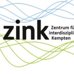 ZiNK - Zentrum für interdisziplinäre Neuropädiatrie Kempten