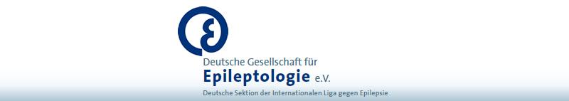60. Jahrestagung der Dt. Gesellschaft für Epileptologie (DGfE) e. V. • 27.-30. April 2022 • Leipzig