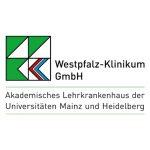 Westpfalz-Klinikum GmbH Kaiserslautern