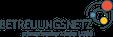 Betreuungsnetz schwerkranker Kinder UG(h)