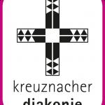 Stiftung kreuznacher diakonie, Sozialpädiatrisches Zentrum