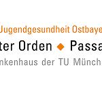 Kinderklinik Dritter Orden Passau