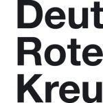 DRK-Norddeutsches Epilepsiezentrum für Kinder und Jugendliche