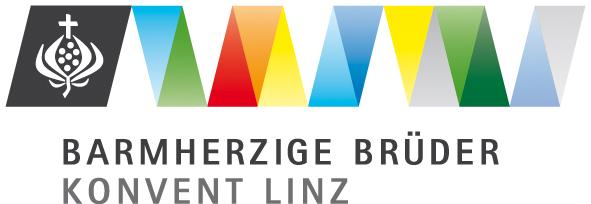 Krankenhaus Barmherzige Brüder Linz